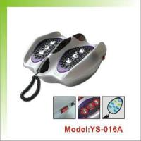 Buy cheap Rolling Foot Massager (YS-016A) from Wholesalers