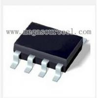 Buy cheap Integrated Circuit Chip HI-8586PSI - Holt Integrated Circuits - ARINC 429 LIN DRIVER from Wholesalers