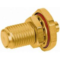 Buy cheap SMA Female Connector from Wholesalers