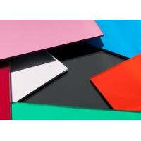 China 3mm To 6mm Double Coated Waterproof Silver Coated Colored Mirror Glass In Various Colors factory