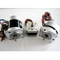 Buy cheap 8 Pole Electric brushless dc motor Delta wtih high torque , 24000RPM  from Wholesalers