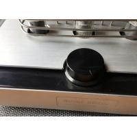 Buy cheap Bluetooth Wireless Tube Amplifier Speakers Pure Class A Single End from Wholesalers