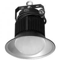 Buy cheap Energy Efficient PC Cover 150w SMD LED High Bay Lighting With High Lumen 15750 Lm from Wholesalers