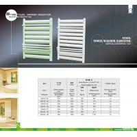 China China radiator exporting on sale