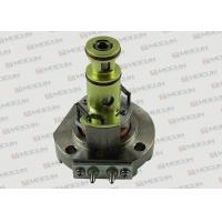 China 3408326 Cummins Actuator / Generator Actuator Closed Diesel Engine Parts for Replacement on sale