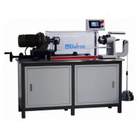 China XND-6 Electronic Wire Torsion Testing Machine, High Precision Torsion Testing Equipment factory