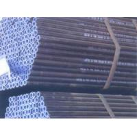 China Seamless Steel Tube For High,Medium and Low Pressure Boiler factory