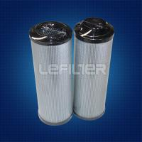 China stainless steel hydraulic oil filter element 0160R005BN/HC factory