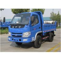 Quality Payload Light Duty Trucks 4×2 Driving Type Vehicle Assembly Line Auto Assembly for sale