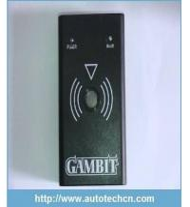China Gambit Gambit Key Programmer,Gambit Key Maker factory
