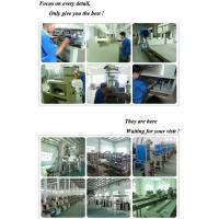 Manufacturer of packing machine in China
