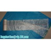 China star seal, carton liner, can liners, drum liner, Gaylord liners, Green Bags, Header Bags factory