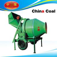 Buy cheap Mortar cement Mixer for construction/building from Wholesalers