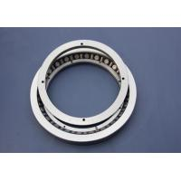 China Special Stainless Steel Non Standard Bearings P4 Or P2 Used Missile In Dustry factory