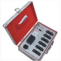 Buy cheap Remote fireworks console from wholesalers