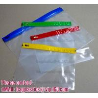 Buy cheap Metal Zipper, Metal slider, metal zip, metal grip, metal resealable, metal, from wholesalers