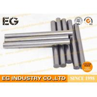 Buy cheap Extruded Press Carbon Graphite Rods Hand Made Polishing For Stone Wire Saw Beads from Wholesalers