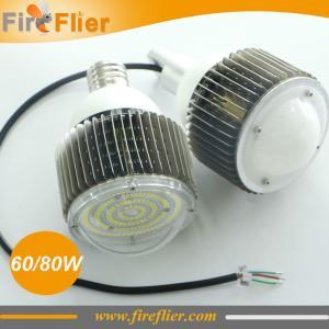 China SMD e40 led high bay light 60W 80W 100W 120W 150W 180W industrial lamp e27 e40 workshop lighting factory