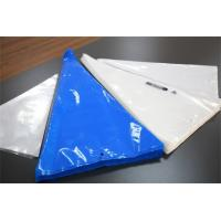 Buy cheap Triangle Kitchen Disposable Frosting Bags from Wholesalers