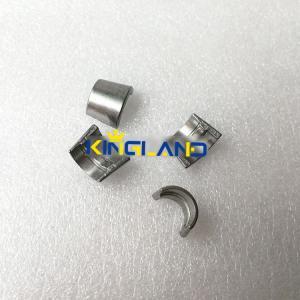 China diesel engine K19 KTA19 KTAA19 valve collet 205091 on sale