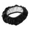 Buy cheap Steering Wheel Cover Artificial Wool Winter Plush Steering Wheel Cover from wholesalers
