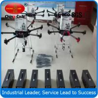 Buy cheap for sale uav drone crop sprayer from Wholesalers