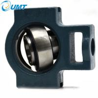 Buy cheap Pillow block bearings UCT210 chrome steel UCT series plummer block bearing UCT from wholesalers