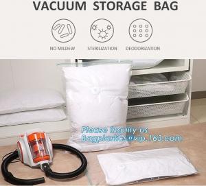 China Storage & Organization, vacuum storage bag, tools higher capacity tote, vacuum storage roll-up bag, vacuum storage hangi factory