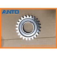 Buy cheap VOE14566428 14566428 Planetary Gear For Volvo EC360B EC300D EC380D Excavator from wholesalers