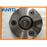 China 191-2571 267-6799 191-2686 Excavator Final Drive Carrier Planetary 320C 325C factory