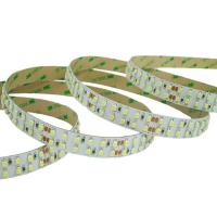 Low Energy Pure White 3528 Strip Dimmable LED Light