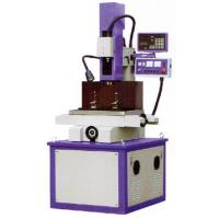 Buy cheap SXD720 edm drilling machine from Wholesalers