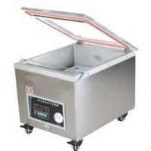 Buy cheap DZ-350 Table top food vacuum sealer from Wholesalers