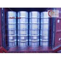 China Propylene Glycol For Unsaturated Polyester Resin on sale