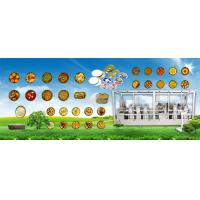 Buy cheap Peel-off  End  Manufacturing Machine from Wholesalers
