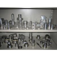 Buy cheap preicison turning service from Wholesalers