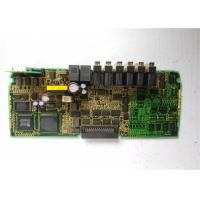 China A20B-2100-0800 FANUC Spindle Drive PCB Control Circuit Board on sale