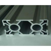 Buy cheap 3060A-L Aluminum extrusion profile China from Wholesalers