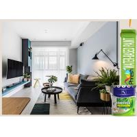 China High End Matte Liquid Ceiling Primer Primer For Bathroom Walls And Ceiling on sale