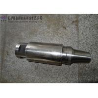 China Down The Hole DTH Back Hammer ISO Approved For Dismantling DTH Hammers factory