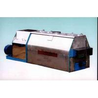 Buy cheap Electric Wheat Flour Fried Instant Noodle Production Line Equipment from Wholesalers