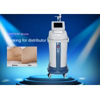2016 Newest 808nm diode laser hair removal / 808nm Diode laser Depilation