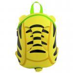 Kids Lightweight Personalised School Backpacks Environmental Friendly