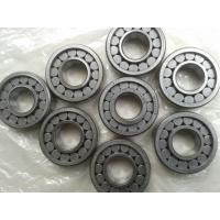 China High Precision NJ216EM Cylindrical Roller Bearing , Chinese Factory on sale