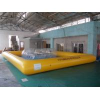 Kids and Adult inflatable swimming pools