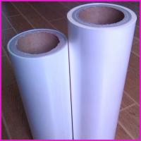 BOPP thermal glossy and matte lamination film