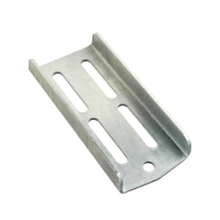 China 0.02mm Metal Stamping Components factory