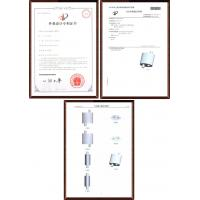 Dongguan Wire Rope Mate HardWare Co,.Ltd. Certifications