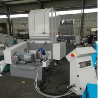 Buy cheap Plastic Granulator from wholesalers