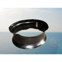 Quality natural rubber tyre flap wholesale
